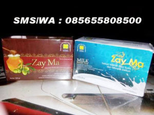 zayma sabun herbal